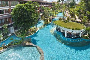Padma-Resort-Legian-Bali-Indonesia-Exterior.jpg