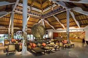 Padma-Resort-Legian-Bali-Indonesia-Lobby.jpg