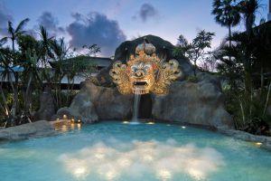 Padma-Resort-Legian-Bali-Indonesia-Pool.jpg