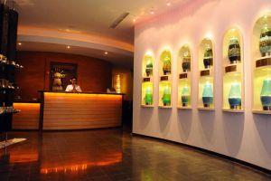 Padma-Resort-Legian-Bali-Indonesia-Reception.jpg