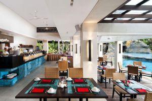 Padma-Resort-Legian-Bali-Indonesia-Restaurant.jpg