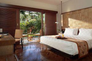 Padma-Resort-Legian-Bali-Indonesia-Room.jpg