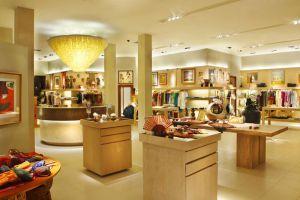 Padma-Resort-Legian-Bali-Indonesia-Souvenir-Shop.jpg