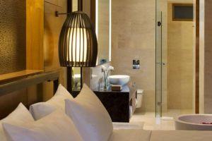 Padma-Resort-Ubud-Bali-Indonesia-Bathroom.jpg