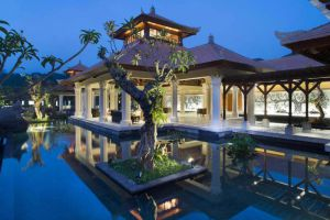 Padma-Resort-Ubud-Bali-Indonesia-Exterior.jpg
