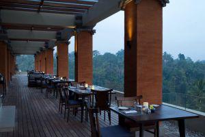 Padma-Resort-Ubud-Bali-Indonesia-Restaurant.jpg
