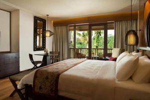 Padma-Resort-Ubud-Bali-Indonesia-Room.jpg