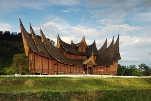 Pagaruyung-Palace-West-Sumatra-Indonesia-006.jpg