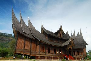 Pagaruyung-Palace-West-Sumatra-Indonesia-008.jpg