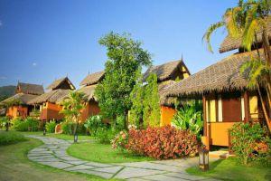 Pai-Hotsprings-Spa-Resort-Mae-Hong-Son-Thailand-Exterior.jpg