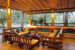 Pai-Hotsprings-Spa-Resort-Mae-Hong-Son-Thailand-Lobby.jpg