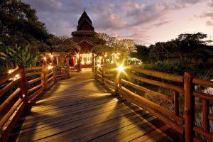 Pai-Hotsprings-Spa-Resort-Mae-Hong-Son-Thailand-Overview.jpg