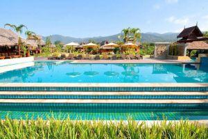 Pai-Hotsprings-Spa-Resort-Mae-Hong-Son-Thailand-Pool.jpg