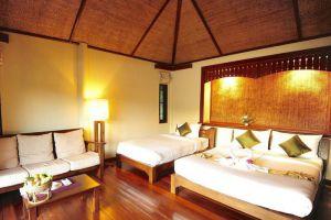 Pai-Hotsprings-Spa-Resort-Mae-Hong-Son-Thailand-Room.jpg