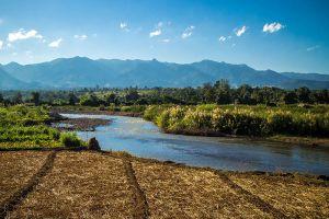 Pai-Mae-Hong-Son-Thailand-001.jpg