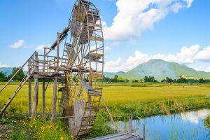 Pai-Mae-Hong-Son-Thailand-003.jpg