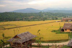 Pai-Mae-Hong-Son-Thailand-004.jpg