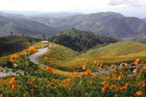 Pai-Mae-Hong-Son-Thailand-005.jpg