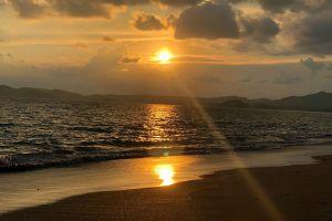 Pai-Plong-Beach-Krabi-Thailand-01.jpg