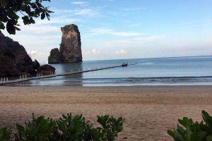 Pai-Plong-Beach-Krabi-Thailand-02.jpg