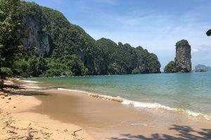 Pai-Plong-Beach-Krabi-Thailand-03.jpg