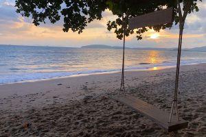 Pai-Plong-Beach-Krabi-Thailand-04.jpg