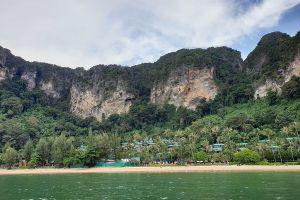 Pai-Plong-Beach-Krabi-Thailand-05.jpg