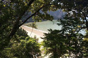Pai-Plong-Beach-Krabi-Thailand-06.jpg