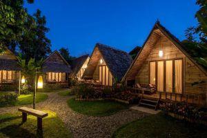 Pai-Village-Boutique-Resort-Farm-Mae-Hong-Son-Thailand-Exterior.jpg