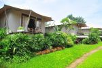 Paivimaan-Resort-Mae-Hong-Son-Thailand-Exterior.jpg