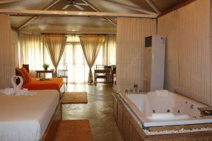 Paivimaan-Resort-Mae-Hong-Son-Thailand-Room.jpg