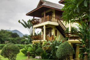 Paivimaan-Resort-Mae-Hong-Son-Thailand-Surrounding.jpg