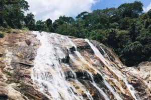 Pajo-Waterfall-Narathiwat-Thailand-01.jpg