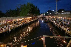 Pak-Phanang-Retro-Market-Nakhon-Si-Thammarat-Thailand-01.jpg