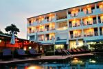 Palace-Aonang-Resort-Krabi-Thailand-Exterior.jpg
