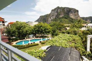 Palace-Aonang-Resort-Krabi-Thailand-Overview.jpg