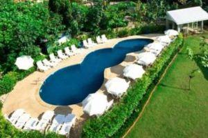 Palace-Aonang-Resort-Krabi-Thailand-Pool.jpg