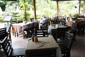 Palace-Aonang-Resort-Krabi-Thailand-Restaurant.jpg