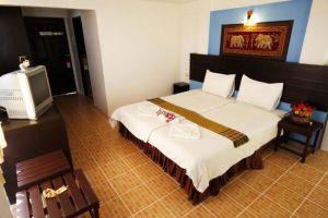 Palace-Aonang-Resort-Krabi-Thailand-Room.jpg