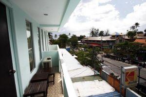 Palace-Aonang-Resort-Krabi-Thailand-Terrace.jpg