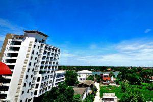 Palace-Hotel-Nonthaburi-Thailand-Exterior.jpg