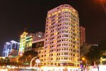 Palace-Hotel-Saigon-Ho-Chi-Minh-Vietnam-Facade.jpg