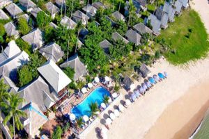 Palace-Resort-Beach-Club-Lanta-Krabi-Thailand-Overview.jpg