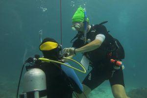 Palm-Beach-Divers-Koh-Lanta-Krabi-Thailand-001.jpg