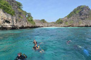 Palm-Beach-Divers-Koh-Lanta-Krabi-Thailand-003.jpg