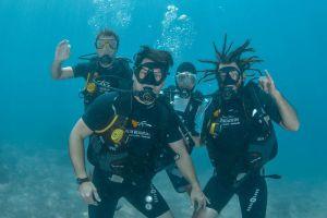 Palm-Beach-Divers-Koh-Lanta-Krabi-Thailand-006.jpg