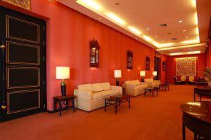 Palm-Beach-Resort-Samui-Thailand-Lobby.jpg