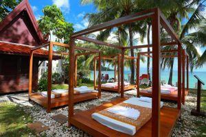 Palm-Beach-Resort-Samui-Thailand-Massage.jpg