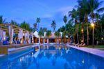 Palm-Beach-Resort-Samui-Thailand-Pool.jpg