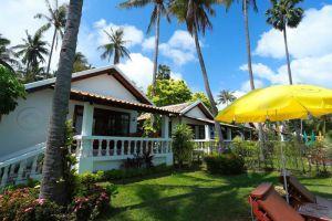 Palm-Beach-Resort-Samui-Thailand-Surrounding.jpg